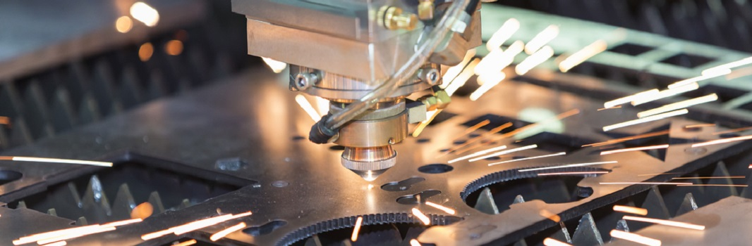 laser-cutting-header